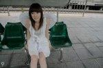 Yozoh (요조)'s picture