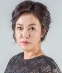 Kim Geum-soon's picture