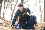 Joseon Survival (조선 생존기)'s picture