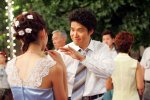 Wedding Campaign (나의 결혼원정기 )'s picture