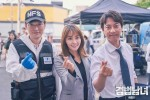 Investigation Partners Season 2 (검법남녀 시즌2)'s picture