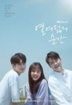 A Moment at Eighteen (Korean Drama, 2019) 열여덟의 순간