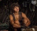 Arthdal Chronicles's picture