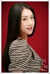 Ha Eun-jeong (하은정)'s picture