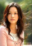 Kim Ah-joong (김아중)'s picture