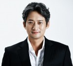 Lee Dong-kyu's picture