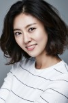 Lee Seul-ah (이슬아)'s picture