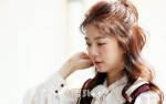 Park Shin-ah (박신아)'s picture