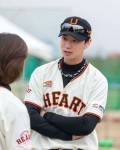 Our Baseball (사회인)'s picture