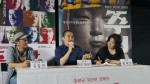 Shusenjo: The Main Battleground of the Comfort Women Issue's picture