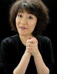 Kim Mi-ryeo (김미려)'s picture