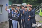 Investigation Partners Season 2's picture