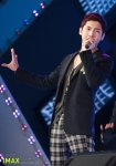 Max (최강창민)'s picture
