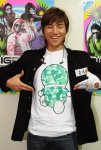 Daesung (대성)'s picture