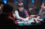 Tazza: One-Eyed Jacks (타짜: 원 아이드 잭)'s picture
