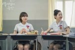 A Moment at Eighteen (열여덟의 순간)'s picture