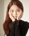 Kim Ye-eun-I (김예은)'s picture