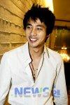 Ko Joo-won (고주원)'s picture