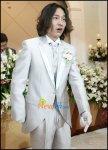 Hwang Taek-ha (황택하)'s picture