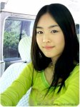 Lee Yeon-hee's picture