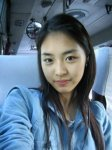 Lee Yeon-hee (이연희)'s picture