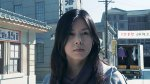 Viewfinder (경)'s picture