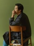 Kwon Sang-woo (권상우)'s picture