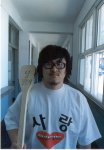 Defconn (데프콘)'s picture