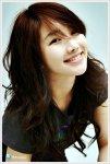 Joo Ah-min (주아민)'s picture