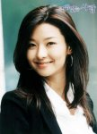 Song Seon-mi (송선미)'s picture