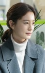 KIM Jiyoung: Born 1982 (82년생 김지영)'s picture