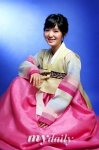 Seo Ji-young (서지영)'s picture