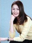 Jeong Joo-eun (정주은)'s picture