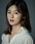 Lee Hye-in (이혜인)'s picture
