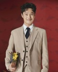Lee Chang-yong-I (이창용)'s picture