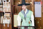 Flower Crew: Joseon Marriage Agency (조선혼담공작소 꽃파당)'s picture