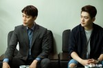 The Running Mates: Human Rights (달리는 조사관)'s picture