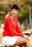 Kim Sa-rang (김사랑)'s picture