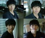 Seulong (임슬옹)'s picture