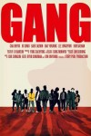GANG's picture