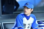 Drama Special - Scouting Report (드라마 스페셜 - 스카우팅 리포트)'s picture