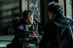 The Divine Move 2: The Wrathful (신의 한 수: 귀수편)'s picture