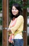 Jeon Mi-seon (전미선)'s picture