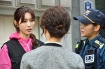 Drama Special - Clean and Polish (드라마 스페셜 - 때빼고 광내고)'s picture