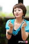 Kim Da-rae (김다래)'s picture