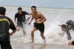 Typhoon (태풍)'s picture
