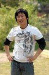 Lee Soo-geun (이수근)'s picture