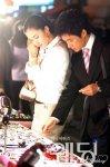 Wedding (웨딩)'s picture