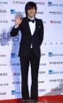 Lee Min-ho (이민호)