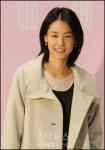 Kim Ji-ho (김지호)'s picture